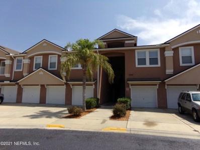13848 Herons Landing Way UNIT 12-4, Jacksonville, FL 32224 - #: 1095179