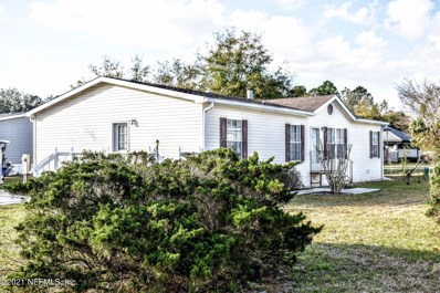 Palatka, FL home for sale located at 6104 W 7TH Manor, Palatka, FL 32177