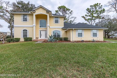 12731 Shinnecock Way, Jacksonville, FL 32225 - #: 1095252