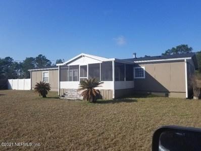 13432 Grover Rd, Jacksonville, FL 32226 - #: 1095261