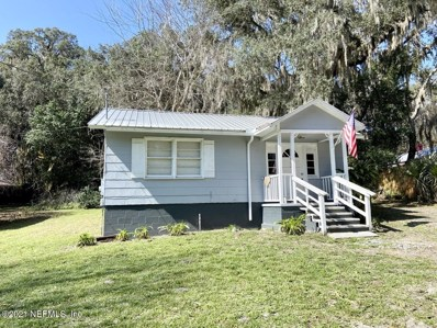 Palatka, FL home for sale located at 902 S 12TH St, Palatka, FL 32177