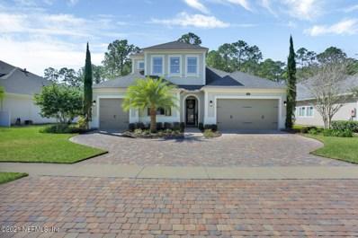 Ponte Vedra, FL home for sale located at 299 Eagle Rock Dr, Ponte Vedra, FL 32081