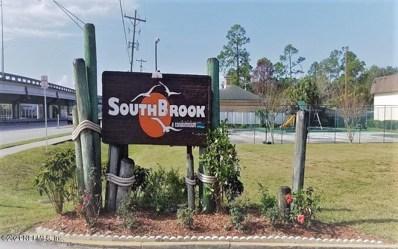 1644 El Camino Rd UNIT 8, Jacksonville, FL 32216 - #: 1095342