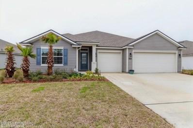 647 Northside Dr S, Jacksonville, FL 32218 - #: 1095355