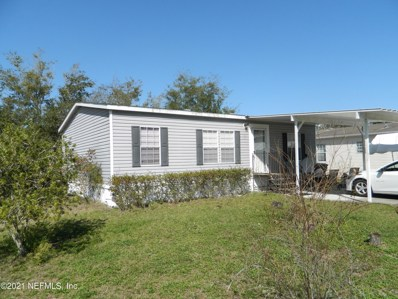 Palatka, FL home for sale located at 6106 7TH Manor E, Palatka, FL 32177