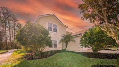 2395 Golfview Dr, Fleming Island, FL 32003 - #: 1095449