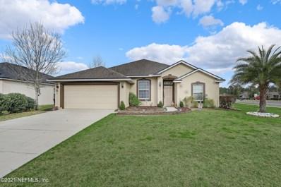 4030 Sandhill Crane Ter, Middleburg, FL 32068 - #: 1095608