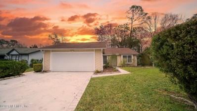 3747 Mandarin Woods Dr N, Jacksonville, FL 32223 - #: 1095614