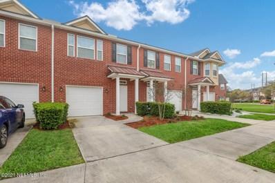 1588 Landau Rd, Jacksonville, FL 32225 - #: 1095616