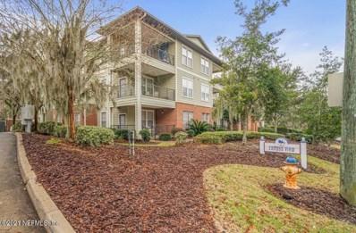 1257 SW 9TH Rd UNIT 306, Gainesville, FL 32601 - #: 1095673