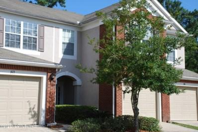 3177 Hollow Tree Ct, Jacksonville, FL 32216 - #: 1095683
