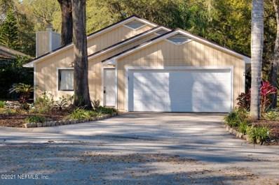 10235 Classic Oak Rd N, Jacksonville, FL 32225 - #: 1095741