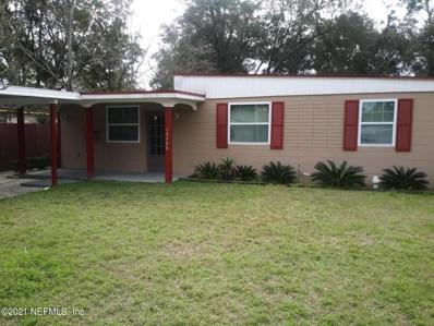 10523 Keuka Dr, Jacksonville, FL 32218 - #: 1095780
