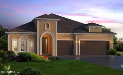 2599 Cassia Ln, Jacksonville, FL 32246 - #: 1095804