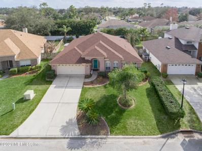 13966 Sandhill Crane Dr, Jacksonville, FL 32224 - #: 1095808