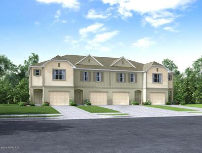 706 Bent Baum Rd, Jacksonville, FL 32205 - #: 1095829