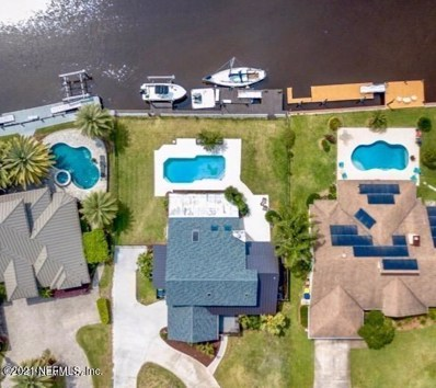 4476 Harbour North Ct, Jacksonville, FL 32225 - #: 1095912