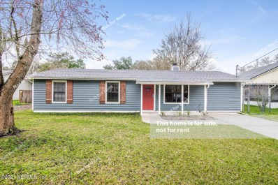 2120 Blair Rd, Jacksonville, FL 32221 - #: 1095915