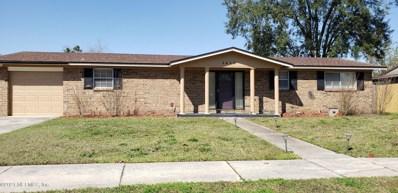 8481 Thims Ave, Jacksonville, FL 32221 - #: 1095949
