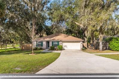 11309 Ft Caroline Rd, Jacksonville, FL 32225 - #: 1095980