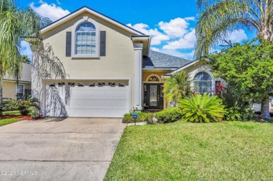 1555 Roseberry Ct, Fleming Island, FL 32003 - #: 1096029