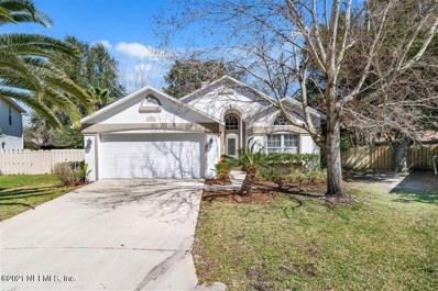 13767 Oak Tree Ter, Jacksonville, FL 32224 - #: 1096031
