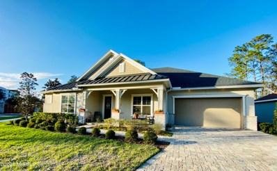 11601 Annie Mae Pl, Jacksonville, FL 32256 - #: 1096069