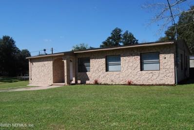 5103 Ensign Ave, Jacksonville, FL 32244 - #: 1096085