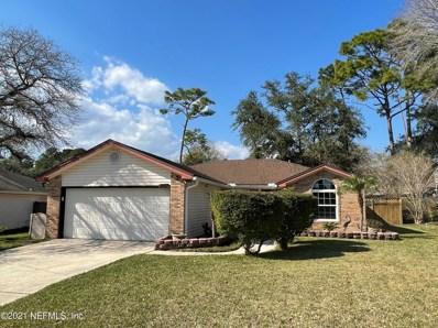 12587 Fish Hawk Ln, Jacksonville, FL 32225 - #: 1096096
