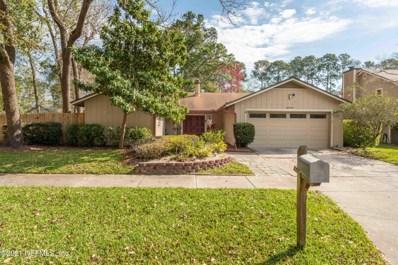 10509 Hampton Rd, Jacksonville, FL 32257 - #: 1096130