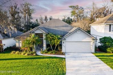 5433 Oxford Crest Dr, Jacksonville, FL 32258 - #: 1096153