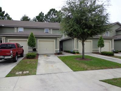 4742 Playpen Dr, Jacksonville, FL 32210 - #: 1096166
