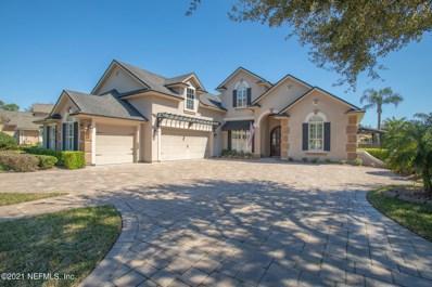 3523 Waterchase Way W, Jacksonville, FL 32224 - #: 1096176