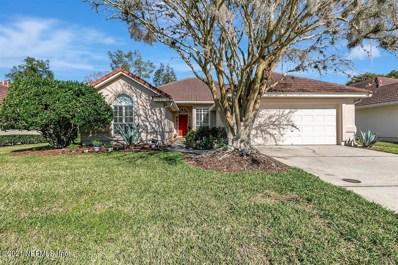 4221 Via Valencia Cir, Jacksonville, FL 32217 - #: 1096185