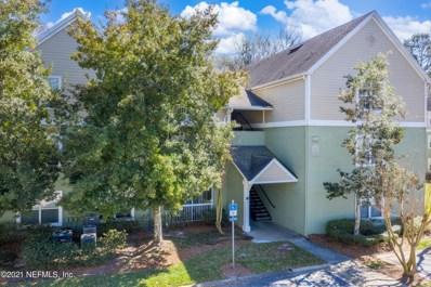 Jacksonville, FL home for sale located at 7701 Timberlin Park Blvd UNIT 918, Jacksonville, FL 32256