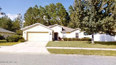 Jacksonville, FL home for sale located at 2183 Brian Lakes Dr N, Jacksonville, FL 32221