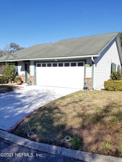 1964 Birch Run W, Orange Park, FL 32073 - #: 1096260