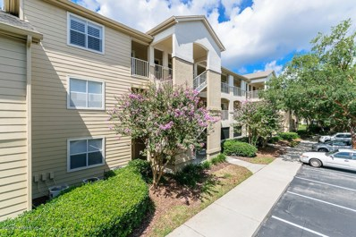 29 Arbor Club Dr UNIT 317, Ponte Vedra Beach, FL 32082 - #: 1096264