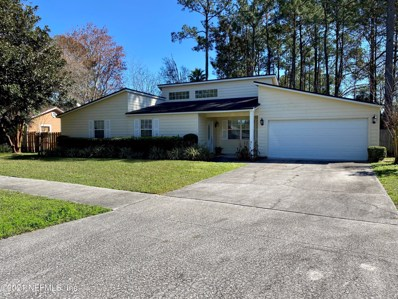 Jacksonville, FL home for sale located at 3386 Chrysler Dr, Jacksonville, FL 32257