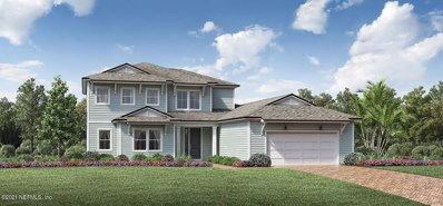 128 Butler Ridge Ct, St Johns, FL 32259 - #: 1096293
