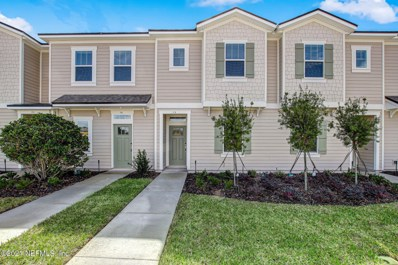 250 Annies Pl, Jacksonville, FL 32218 - #: 1096294