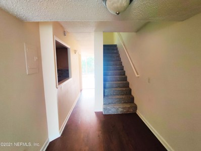 Jacksonville, FL home for sale located at 3401 Townsend Blvd UNIT 211, Jacksonville, FL 32277