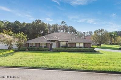 1499 E Summit Oaks Dr, Jacksonville, FL 32221 - #: 1096325
