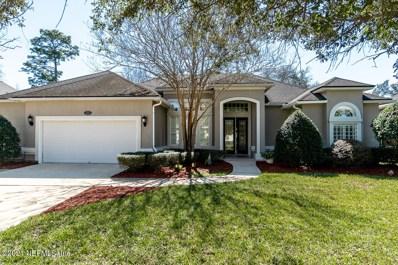 11712 Blackstone River Dr, Jacksonville, FL 32256 - #: 1096327