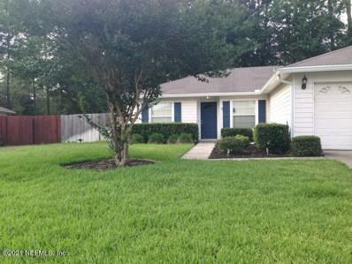 10352 Wood Dove Way, Jacksonville, FL 32221 - #: 1096329