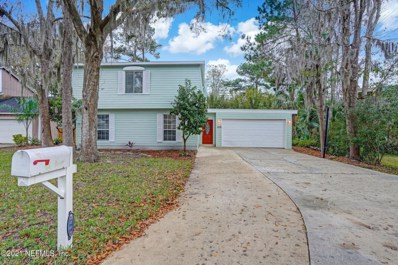 2009 Sandpiper Point, Neptune Beach, FL 32266 - #: 1096347