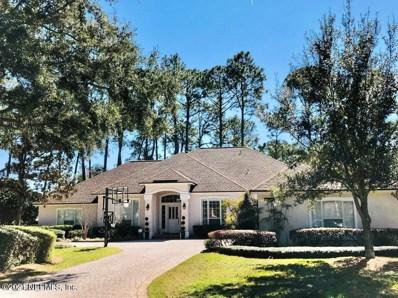 12906 Littleton Bend Rd, Jacksonville, FL 32224 - #: 1096348