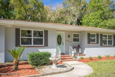 6117 Clifton Ave, Jacksonville, FL 32211 - #: 1096355