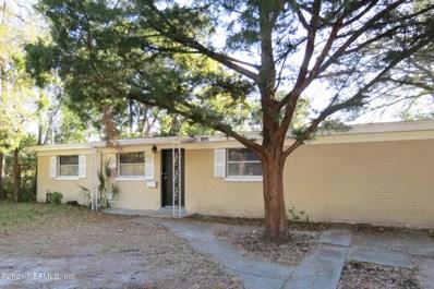 Jacksonville, FL home for sale located at 10539 Fair Lane Dr, Jacksonville, FL 32218