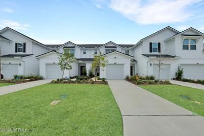 13968 Molina Dr, Jacksonville, FL 32256 - #: 1096363